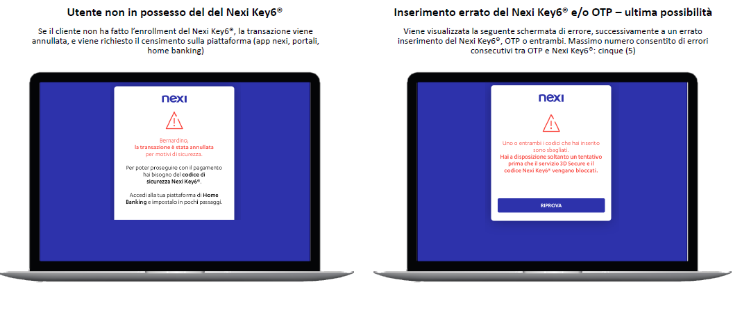 Nexi Key6-Step4